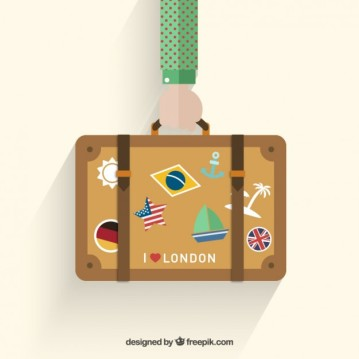 holidays-suitcase_23-2147506650