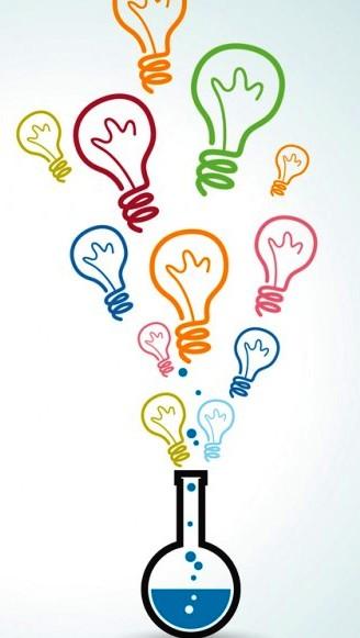 chemistry-ideas_23-2147504118.jpg