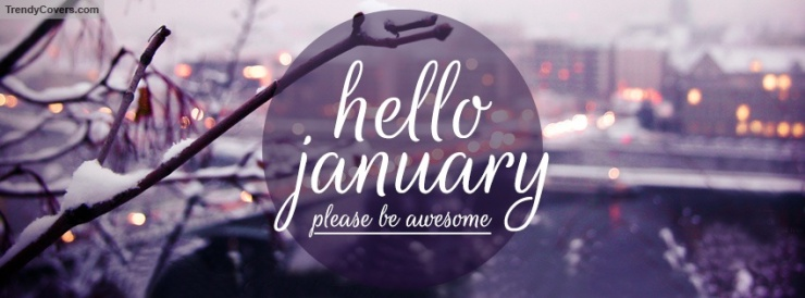 hello_january_facebook_cover_1420017103